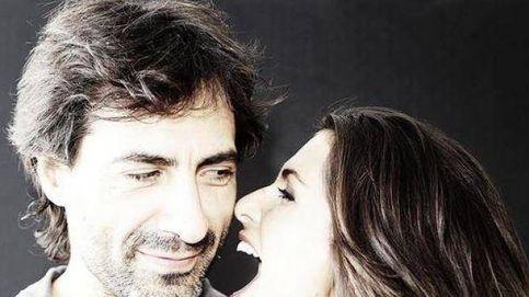 Juan del Val, marido de Nuria Roca, el 'anti-instagramer' de moda