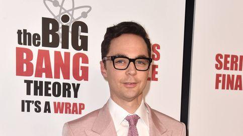Jim Parsons: así ha cambiado su vida (que no su físico) tras 'Big Bang Theory'
