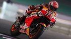Gran Premio Motul de Argentina: horario y dónde ver en directo la Moto GP