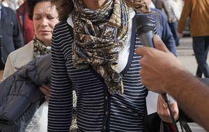Ana Rosa tendrá que indemnizar a Finito de Córdoba con 100.000 euros