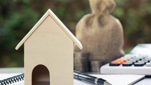 Al declarar la venta de un piso heredado, ¿cuál es el valor de adquisición?