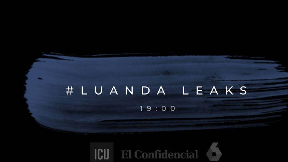 Isabel dos Santos: la mujer que expolió Angola hasta ser la mujer más rica de África