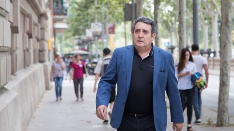 Tres años de cárcel para Manuel Bustos por retirar multas a familiares