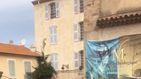 Un hombre se atrinchera durante cuatro horas en un museo al sur de Francia