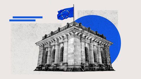 La tercera ola ya está aquí: Europa busca evitar el caos de la primavera