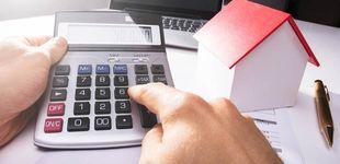 Post de El TS da carpetazo a miles de reclamaciones: ni a la banca ni a Hacienda
