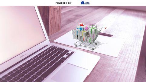 Tengo un negocio de comercio electrónico, ¿cómo aplico el IVA en 2021?