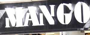 Tras elogiar a Amancio Ortega, la prensa internacional se rinde ante Isak Andic
