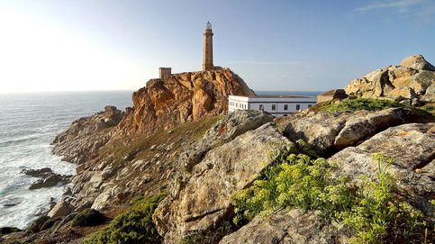 Muxía, Finisterre, Langosteira... Cómo disfrutar de la vida en la Costa da Morte