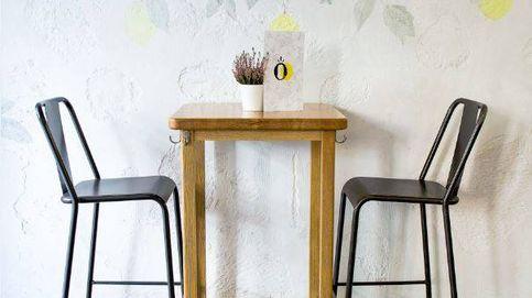 Limone, Kiki Deli, Sugarcane: dónde comer en febrero como si fuera abril