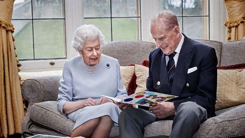 Título, propiedades y una gran fortuna: quién recibirá la herencia del duque de Edimburgo