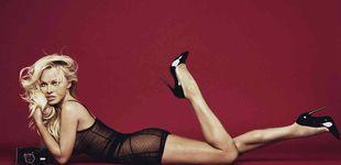Post de Tríos, fantasías y orgías: las confesiones sexuales de Pamela Anderson