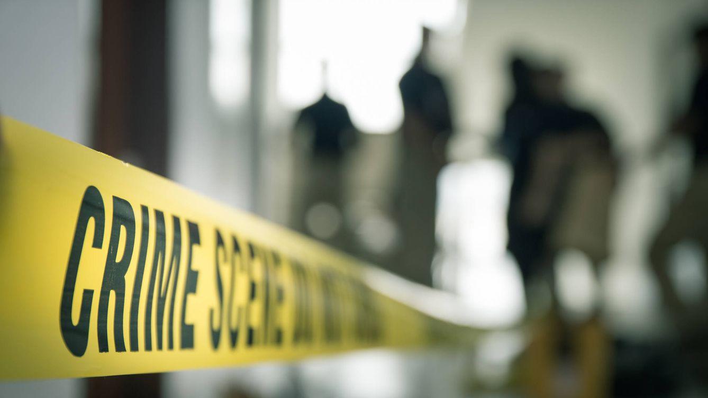 Los crímenes más comunes  durante las navidades