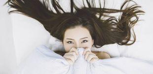 Post de Los cuatro sencillos trucos japoneses para despertarte como si hubieras rejuvenecido