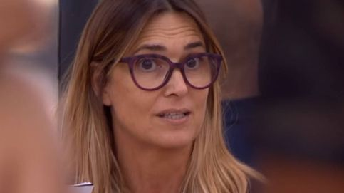 Noemí Galera pide respeto para 'OT 2017' tras los ataques de Noelia a 'Camina'