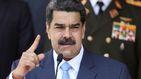 El Gobierno de Maduro pide a España respeto tras las críticas de González Laya