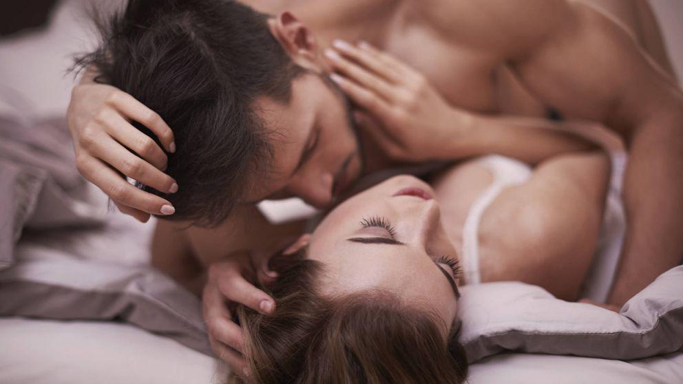 Tener mejor sexo oral