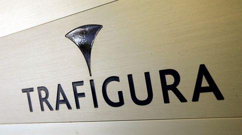 Alcoa Galicia recibe una oferta de Trafigura que apuesta por incluir a los trabajadores en el capital