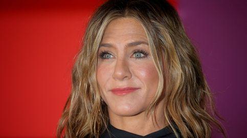 Jennifer Aniston ya no parece Jennifer Aniston: las razones según los expertos