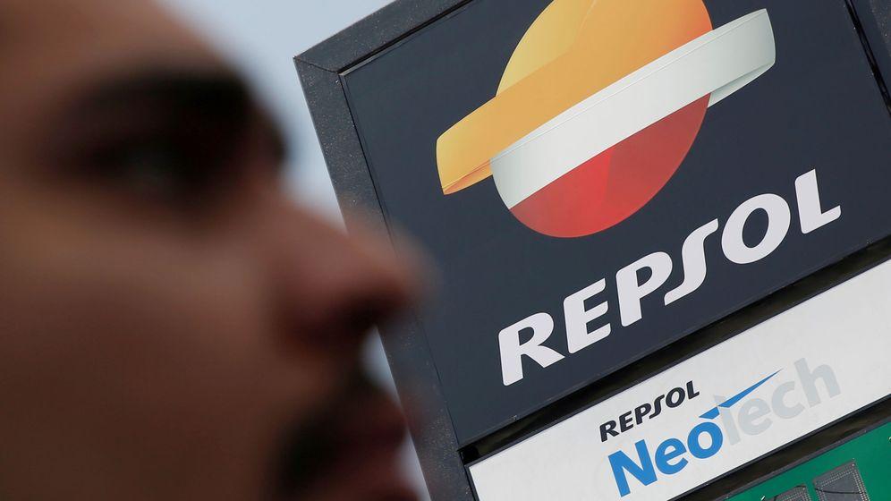 Foto: Respol (Reuters)