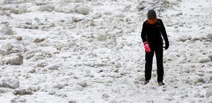 Post de Chicago registrará más frío que la Antártida por una ola de frío histórica