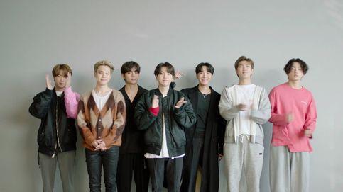 BTS gana los MTV EMAs 2020, los más virtuales de la historia: los ganadores