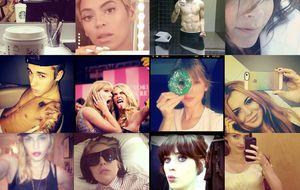 Manual del 'selfie' perfecto: cómo sacar el mejor retrato de ti mismo
