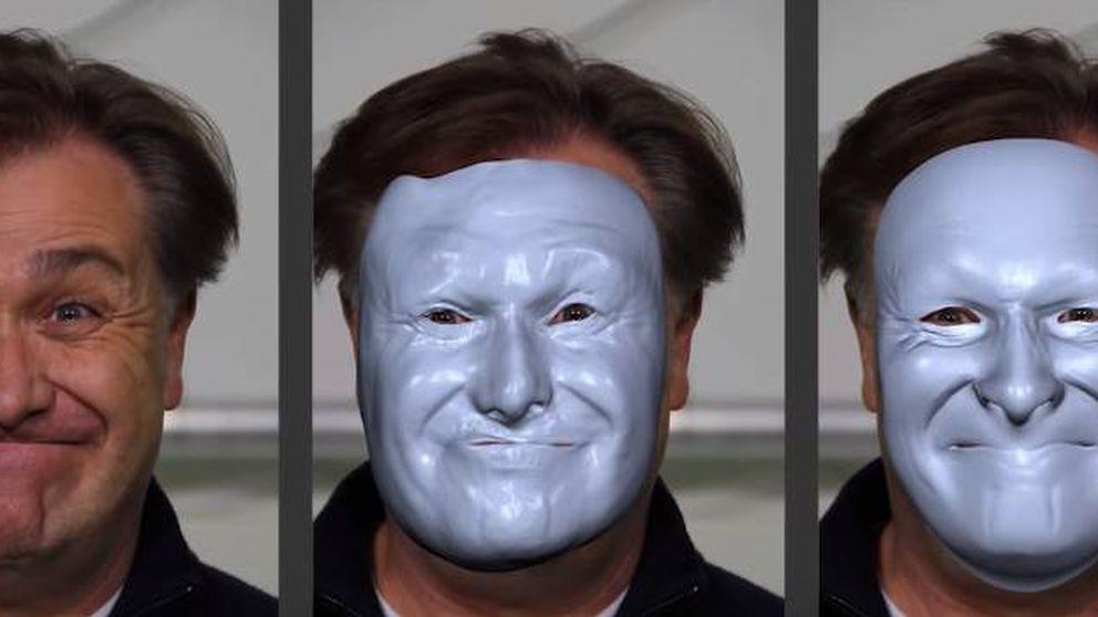 La siguiente gran amenaza en ciberseguridad será robar tu voz y tu cara