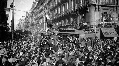 Un católico conservador español fue el principal impulsor de la II República
