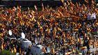 Manifestación contra Pedro Sánchez en Madrid: horario y recorrido de la marcha