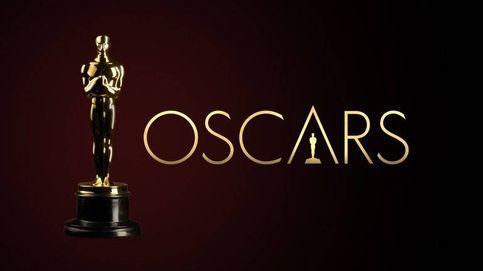 Gala de los Premios Oscar 2020: horario y dónde ver en TV y 'online' la gran cita del cine