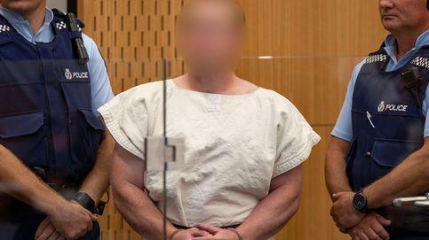 La Policía investiga los motivos del viaje a España del terrorista de Nueva Zelanda