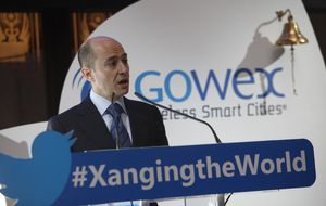 Gowex usó incluso a la CMT como falso 'gancho' para atraer clientes