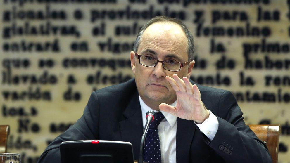 Derrota de España en el fondo de rescate: pequeño, privado y sin veto