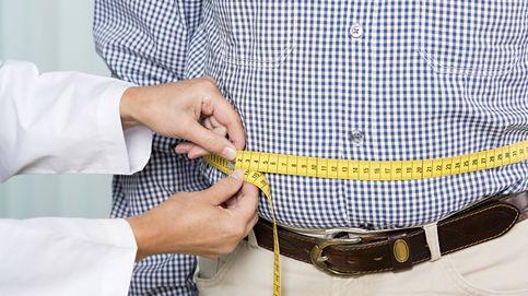 Los mejores trucos para adelgazar y acabar con la grasa que te sobra