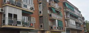 Foto: El Gobierno flexibiliza la ley para facilitar a los ciudadanos comprar pisos embargados
