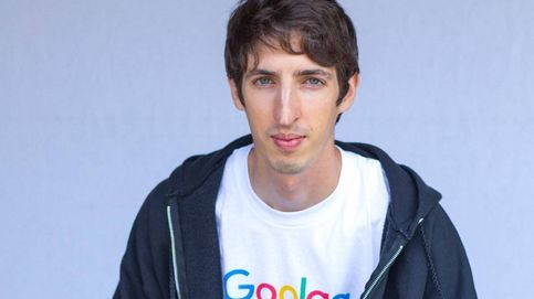 La cobardía de echar al machista: Google ha hecho mártir a un sexista del montón