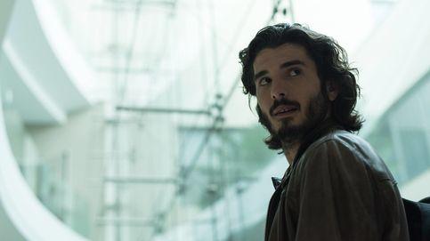 El estreno de 'Bajo sospecha' lidera sobre el primer 'GH VIP: límite 48 horas'