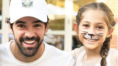 La emotiva carta de Miguel Ángel Muñoz a su primita, tras perder 'MasterChef'