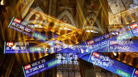 La lección de Italia para Sánchez: el mercado no perdona el exceso de gasto