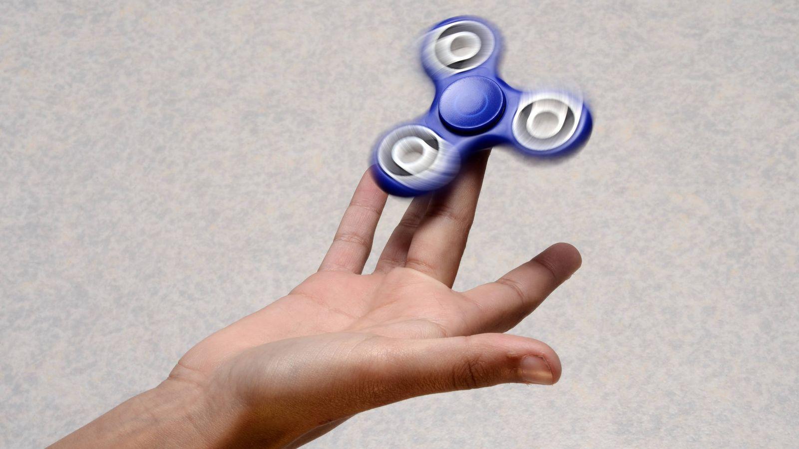 fidget-spinner-el-juguete-rey-del-recreo-que-preocupa-a-padres-y-profesores.jpg (1600×900)
