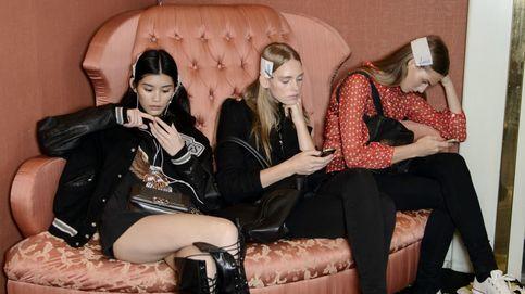 Calabazas en Tinder: el 'irse a por tabaco' ahora se llama ghosting