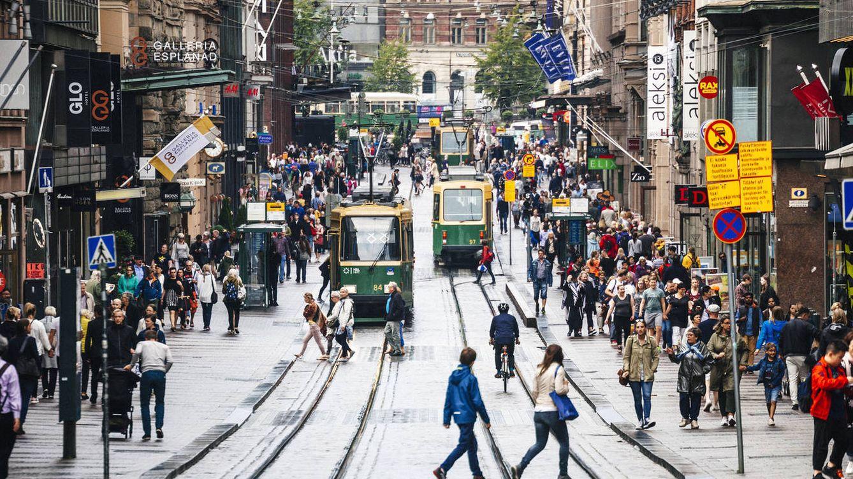 Qué oculta el final de la renta básica finlandesa: el plan para recortar prestaciones