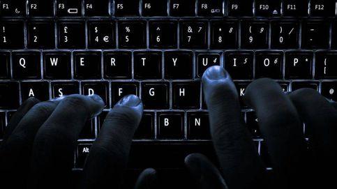 Droga, ovnis y delincuencia: la 'dark web' en español existe y así puedes colarte