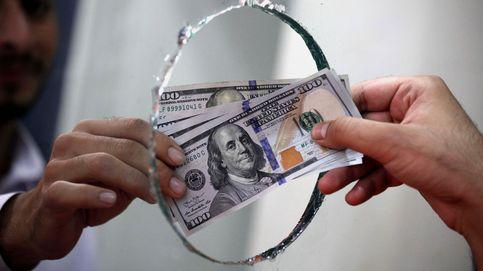 Perdieron todo en 10 minutos: IronFx, la firma de 'brokers' a la que acusan de estafa
