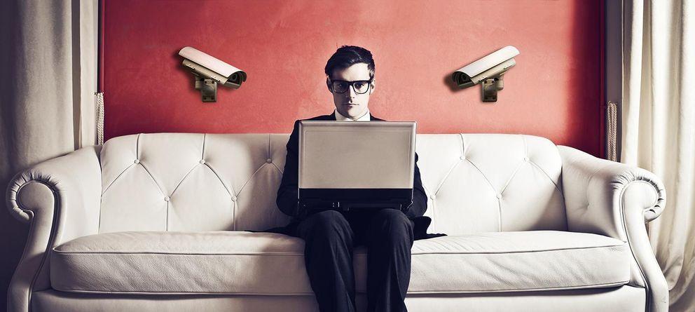 Foto: Descubre lo que Google sabe de ti y cómo evitar que lo use para dirigirte publicidad
