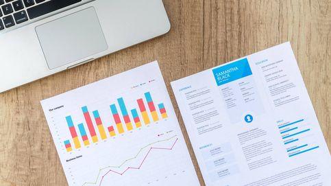 Dos 'apps' de búsqueda de empleo filtran por error datos de miles de CV en UK y EEUU