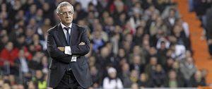 """Manzano, tras firmar como técnico del Mallorca: """"Vengo a mi casa, sacaremos esto adelante"""""""