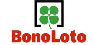 Post de Resultados del sorteo de la Bonoloto del 27 de junio de 2016: números 16, 27, 28, 35, 40, 43