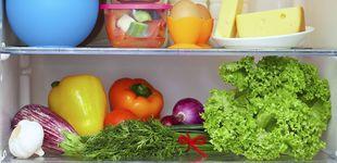 Post de Cómo conservar las frutas y las verduras, en 5 trucos infalibles